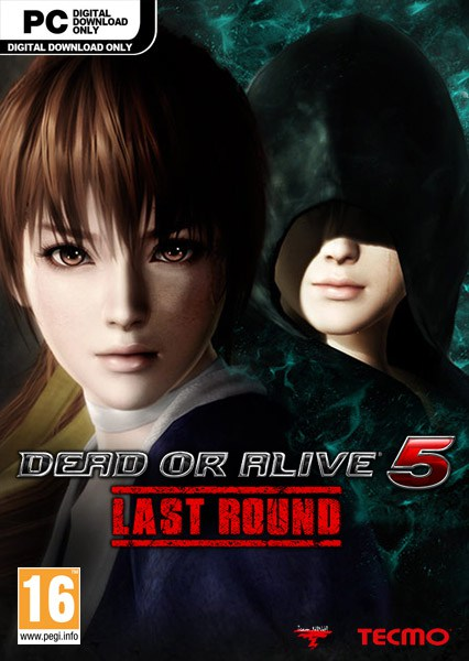 DEAD-OR-ALIVE-5-Last-Round-pc-game-download-free-full-version