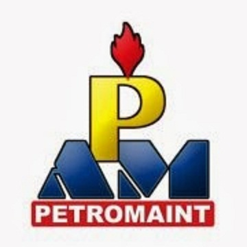 وظائف شركة بترومنت للصيانة البترولية فى مصر عام 2021