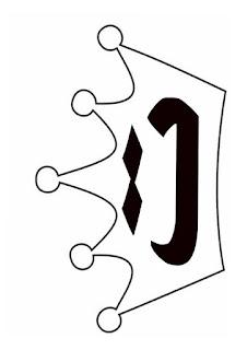 20638929 867690993385372 6730800969800974355 n - بطاقات تيجان الحروف ( تطبع على الورق المقوى الملون و تقص)