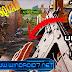 Combat Squad v0.2.18 Apk [ESTRENO]