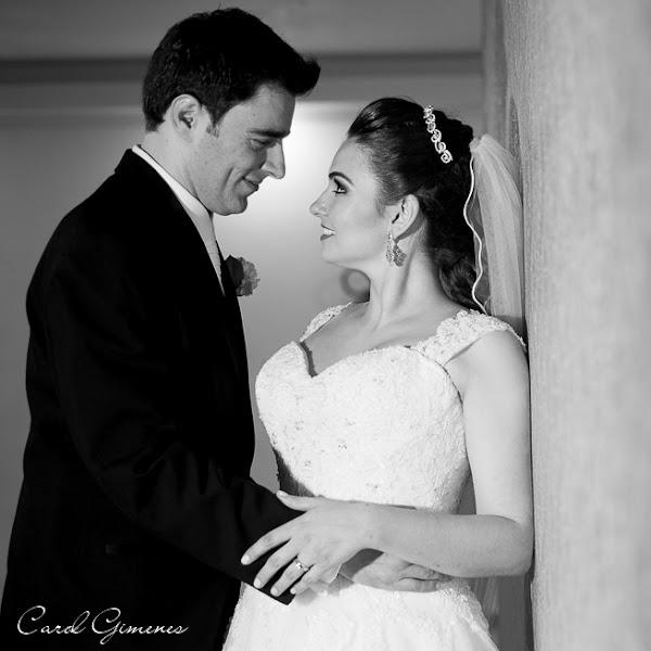 Casamento Denise & Marcelo
