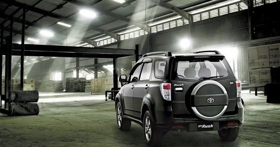Grand New Avanza Jogja Pajak Mobil 2018 Harga Toyota Rush 2012 - Astra Indonesia