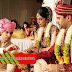 Intercaste Marriage Problem Solution Call at +91-9983630071