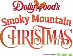 ComeSeeOrlando com: TENNESSEE - DOLLYWOOD ADDS OPERATING