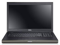 Dell Precision M6700 Drivers for Windows 7 64-Bit