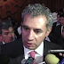 Ochoa Reza y el PRI tratan de sacar 'raja política' ante la tragedia que vive el país.
