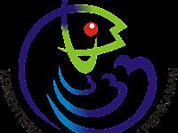 Penerimaan Dosen Tetap Non PNS Di Lingkungan Kementerian Kelautan Dan Perikanan Tahun 2017