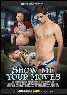 http://www.adonisent.com/store/store.php/products/show-me-your-moves-