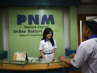 PT PNM (Persero) - Recruitment For SMA, SMK Marketing Unit, Collector Unit PNM November 2015
