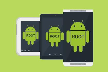 Daftar Aplikasi Root Android Terbaik Gratis yang Recommended