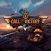 Call of Victory v1.9.0