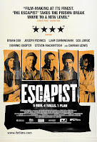 The Escapist (2008) online y gratis