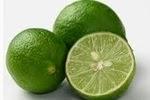 Cara menanam Jeruk Nipis dalam pot yang sederhana dan cepat berbuah.