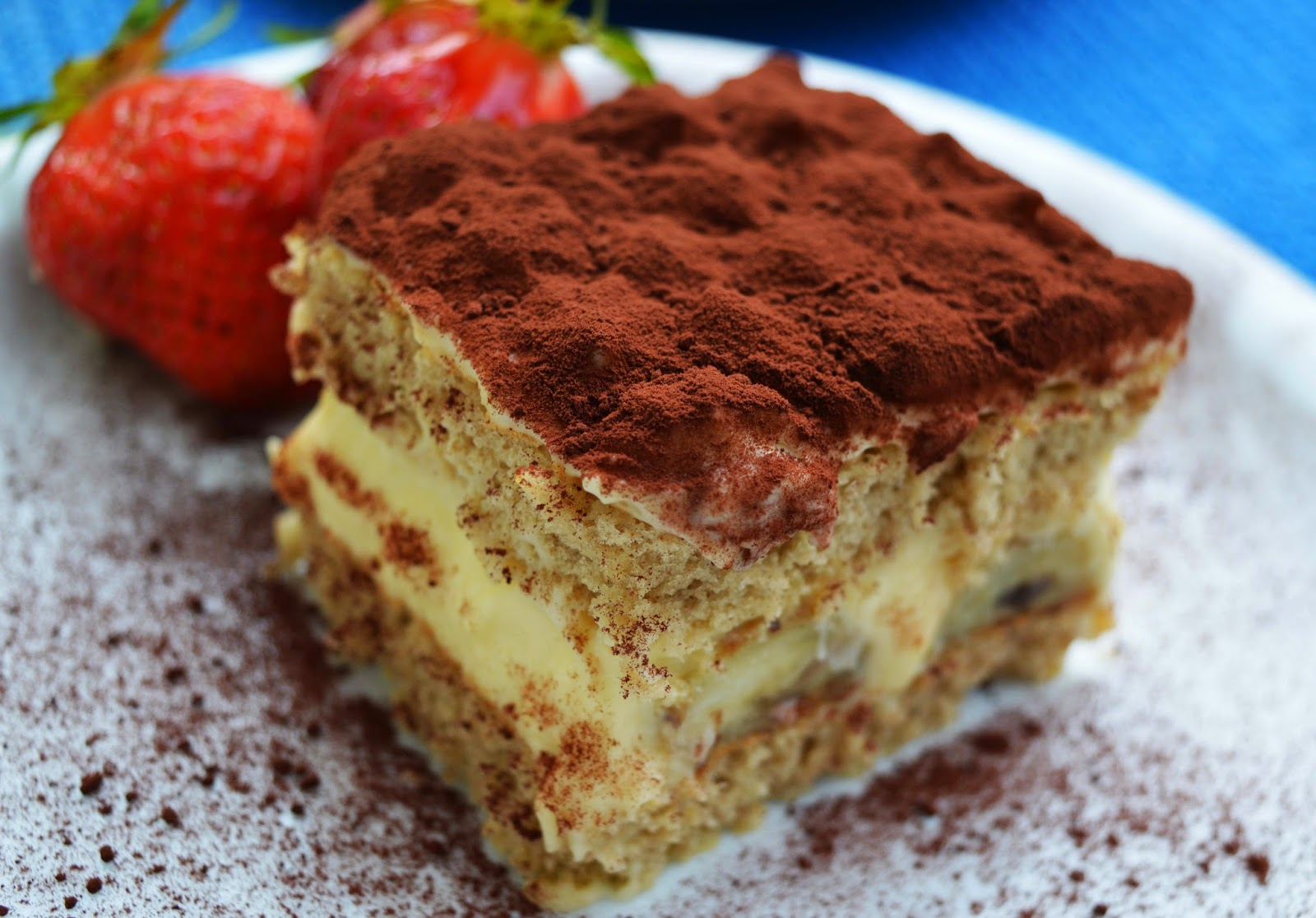 bananenkuchen mit marzipan — rezepte suchen