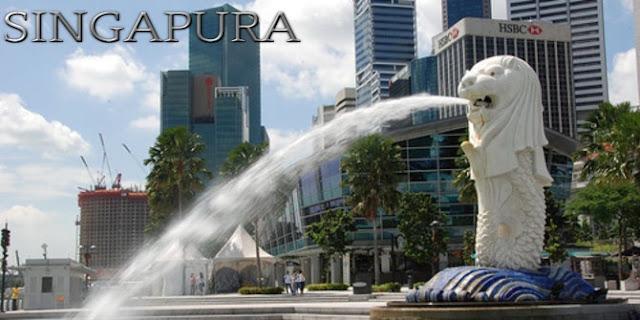 Prediksi Togel Singapura Tanggal 20 October 2018