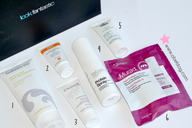 LOOKFANTASTIC_BEAUTY_BOX_JUNE_15_ObeBlog_01