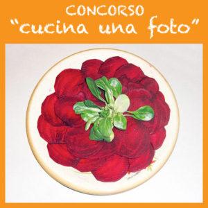 http://www.cucinaconme.net/concorso2017