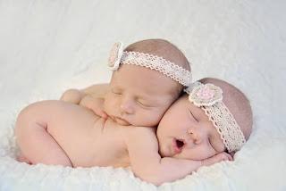 Ciri-ciri Hamil Anak Kembar
