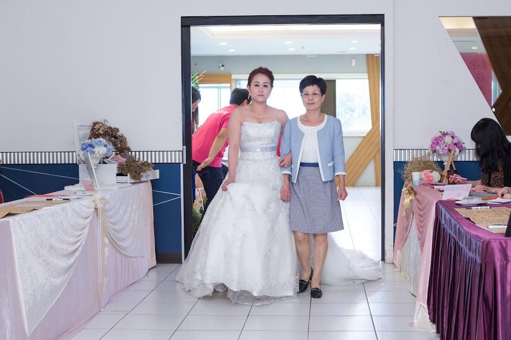 桃園婚禮推薦古華花園飯店-鴻禧大溪別館