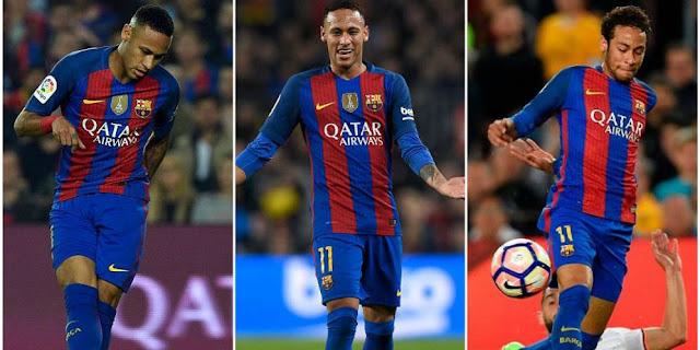 SBOBETASIA - Zidane Turut Komentar Tenang Neymar