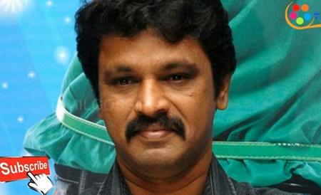 Cinema Industry is Destroyed by Corporate Companies… Director Cheran Speech!