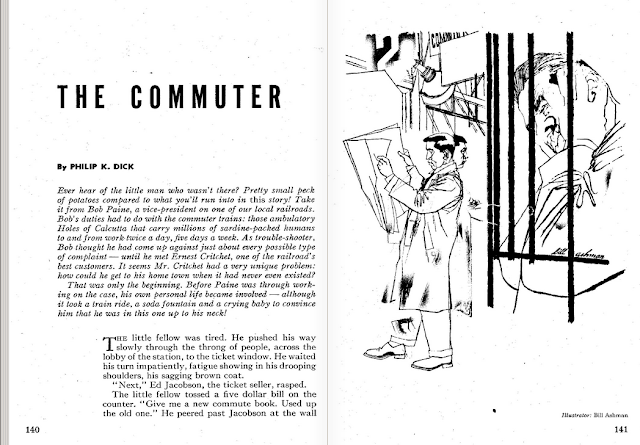 https://archive.org/details/Amazing_Stories_v27n06_1953.08-09_images_