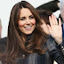 Duchess Catherine made the cut for £ 600