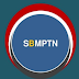 Pengumuman SBMPTN 2018/2019
