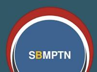 Pengumuman SBMPTN 2017-2018