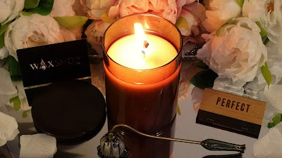 bourbon 1792, kobo, waxshop, blog bougie, revue bougie, avis bougie, bougie parfumée, cire parfumée, wax melt, huile parfumée, huile essentielle, candle review, article bougie, parfum d'ambiance, home fragrance, scented candle, parfumer sa maison, yankee candle, bath and body works, goose creek, scent, acheter bougie, cozy home idea, déco cocooning, bougie, candle, glitter, pink, shabby chic