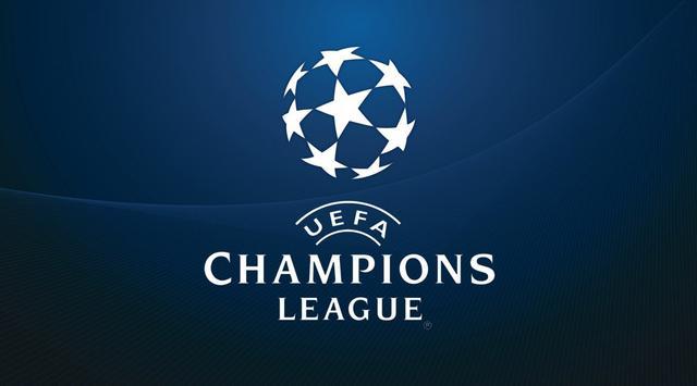 4 Team Yang Lolos Ke Semifinal Liga Champions 2017