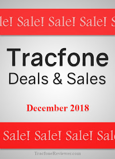 cheap tracfone cell phones