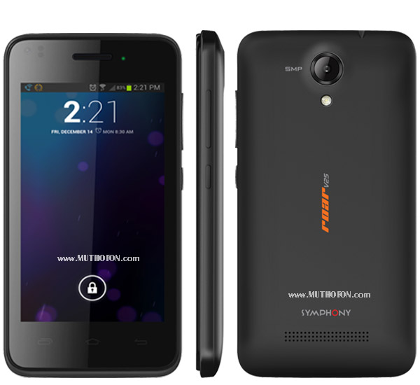phone_gallery_4_3651 Symphony V25 official firmware Android 4.4.2 KitKat 100%ok Root