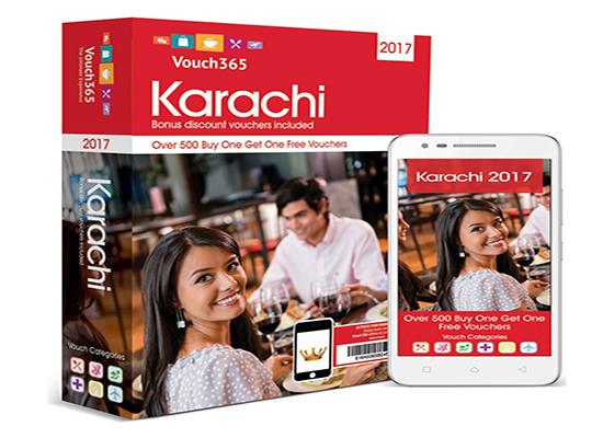 Free Vouch 365 App Registration