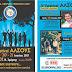 3ο μουσικό φεστιβάλ στο Άλσος Νέας Σμύρνης