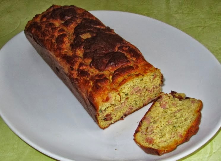 Cake Sal Ef Bf Bd Sans Gluten Tofu Soyeux