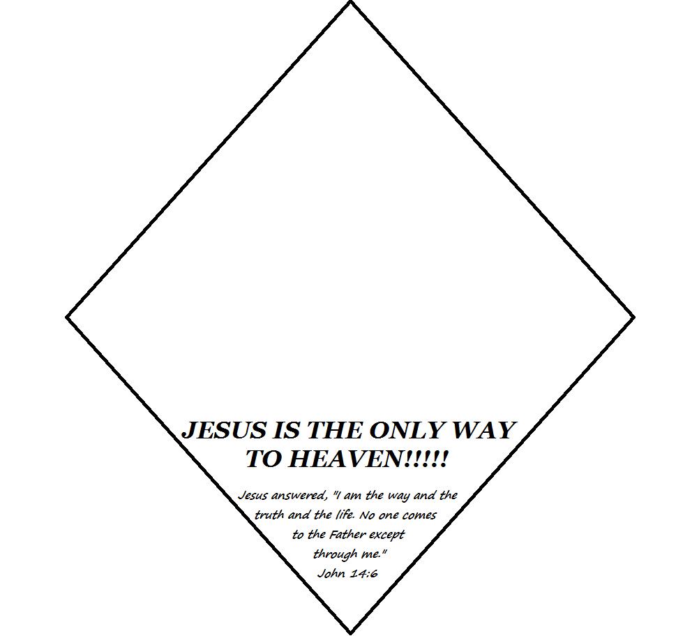 Successful Secrets: Precious Moments Bible Craft