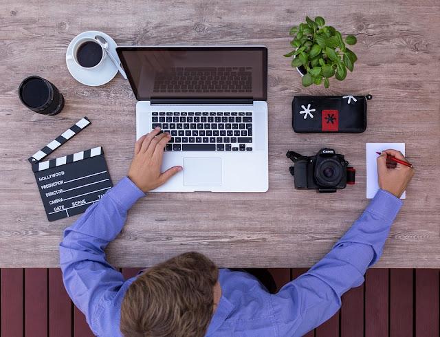 Temukan Toko Kamera Canon Terbaik dengan Menyimak 4 Kiat Ini!