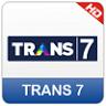 Trans7 HD