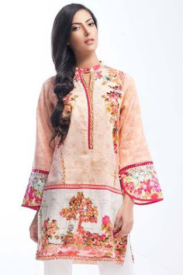 gul-ahmed-single-satin-winter-digital-linen-collection-2016-7