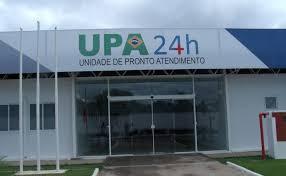CAOS NA UPA DE CODÓ: Codoense reclama da falta de médicos