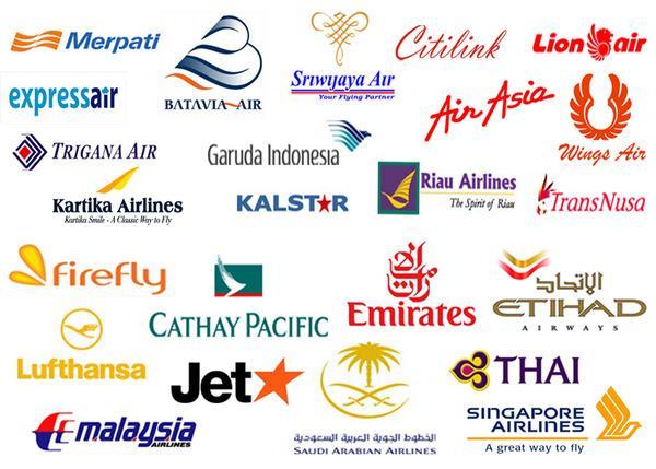 Tiket Pesawat Murah Dihapus Duh Pak Jonan Ini Read Write Listen
