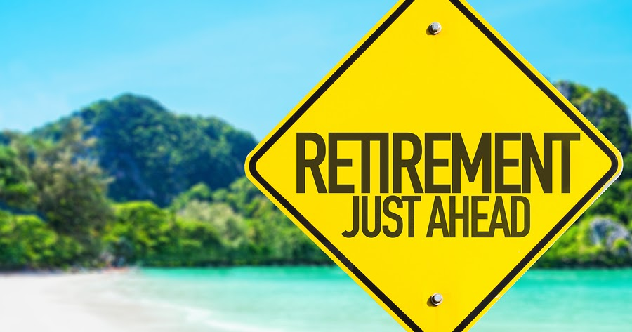 Satisfying Retirement Why Is The Prospect Of Retirement