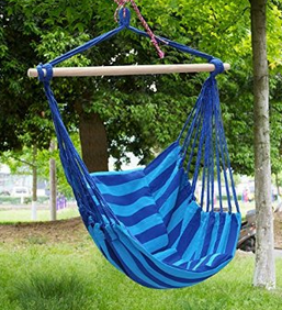 Moontree Hammock Swing Bed