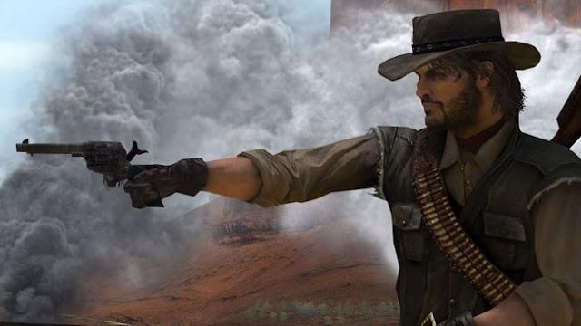A opção de etrocompatibilidade no Xbox One acaba de levar Red Dead Redemption ao console, permitindo baixar um bom número de DLCs sem custo adicional.