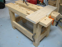 Shed Plan Software Woodworking Bench Types Wooden Plans