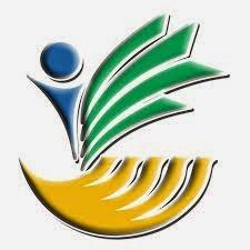 KEMENSOS merupakan Kementerian yang bertugas dalam menyelenggarakan permasalahan di bidang reha Pengumuman CPNS KEMENSOS (Kementerian Sosial) 2021