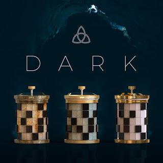 Dark Dizisi Hakkında Bilgi