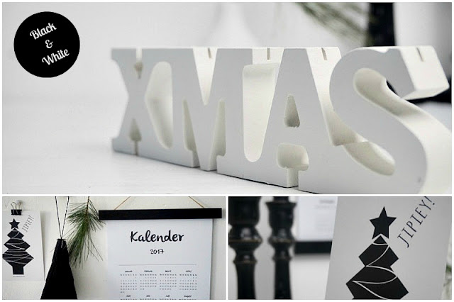 Kalender 2017 Download free
