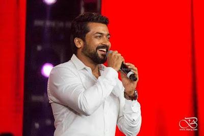Surya-At-Amma-Mazhavillu-Film-Awards-HD-Pic